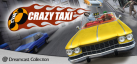 Crazy Taxi achievements