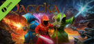 Magicka - Demo achievements
