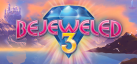 Bejeweled 3 achievements
