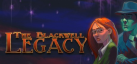 The Blackwell Legacy achievements