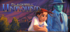 Blackwell Unbound achievements