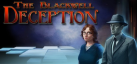 Blackwell Deception achievements