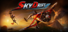 SkyDrift achievements