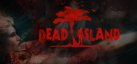 Dead Island achievements