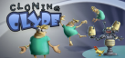 Cloning Clyde achievements