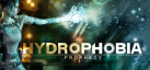 Hydrophobia: Prophecy achievements