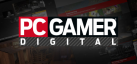 PC Gamer Digital Edition achievements