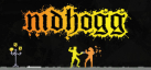Nidhogg achievements