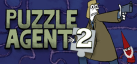Puzzle Agent 2 achievements