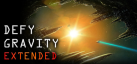 Defy Gravity Extended achievements