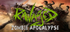 Ravaged Zombie Apocalypse achievements