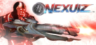 Nexuiz achievements