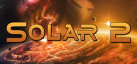 Solar 2 achievements