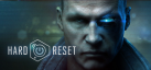 Hard Reset Extended Edition achievements