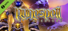 Runespell: Overture Demo achievements