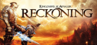 Kingdoms of Amalur: Reckoning achievements