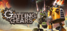 Gatling Gears achievements