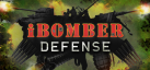 iBomber Defense achievements