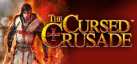 The Cursed Crusade achievements