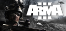 Arma 3 achievements