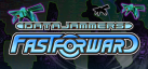 Data Jammers: FastForward achievements