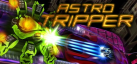 Astro Tripper achievements