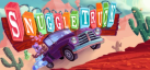 Snuggle Truck achievements