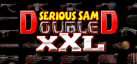 Serious Sam Double D XXL achievements