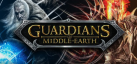 Guardians of Middle-earth achievements