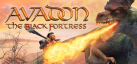 Avadon: The Black Fortress achievements