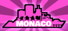 Monaco: Whats Yours Is Mine achievements