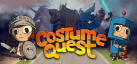 Costume Quest achievements