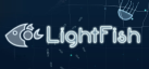 Lightfish achievements