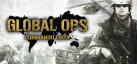 Global Ops: Commando Libya achievements