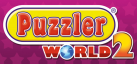 Puzzler World 2 achievements