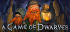 A Game of Dwarves achievements