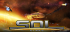 SOL: Exodus achievements
