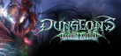 Dungeons - The Dark Lord achievements