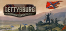 Gettysburg: Armored Warfare achievements