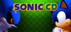 Sonic CD achievements