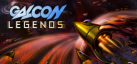 Galcon Legends achievements