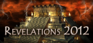 Revelations 2012 achievements