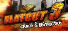 Flatout 3: Chaos  Destruction achievements