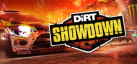 DiRT Showdown achievements