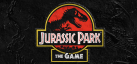 Jurassic Park: The Game achievements