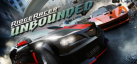 Ridge Racer Unbounded achievements