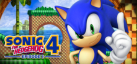 Sonic the Hedgehog 4 - Episode I achievements