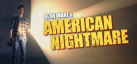 Alan Wake's American Nightmare achievements