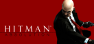 Hitman: Absolution achievements