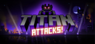 Titan Attacks achievements
